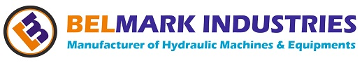 Belmark Industries Logo